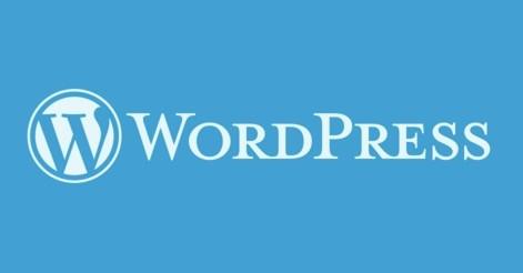 如何在wordpress中隐藏wp-admin登陆地址来提高后台安全性