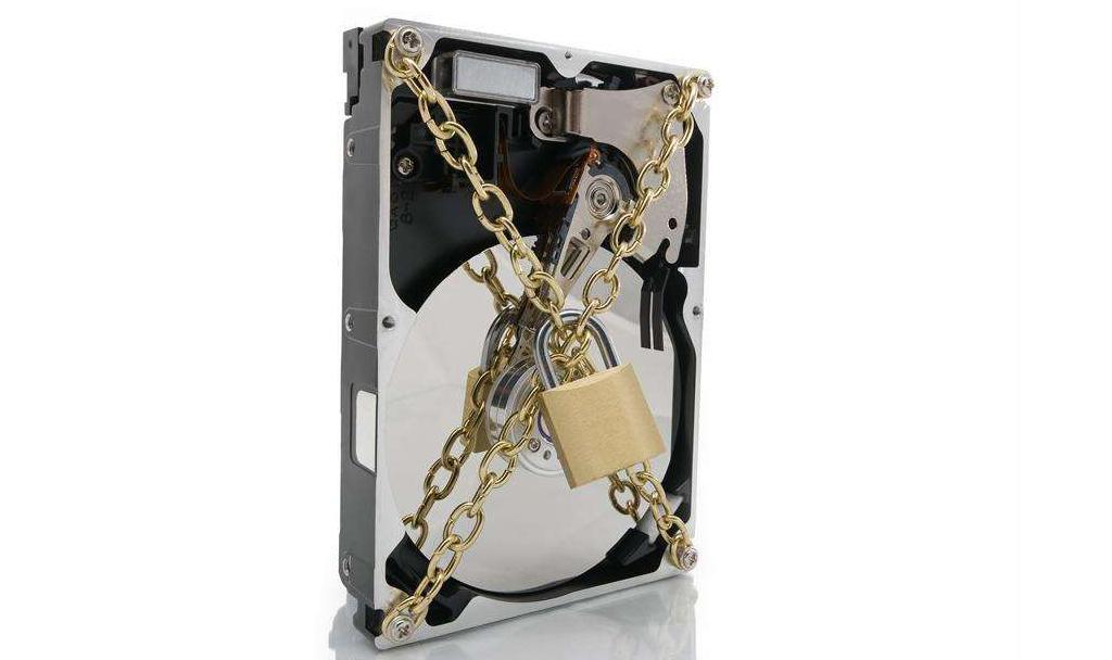 硬盘加锁.jpg